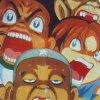 SHEEP - Natsu no Maboroshi (TV)