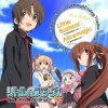 Rita - Little Busters! (TV)