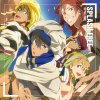 STYLE FIVE - SPLASH FREE (TV)