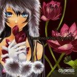 Kanako Itou - Heartbreaking Romance (TV)