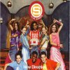 S Club 8 - New Direction