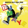 Major Lazer Ft. Busy Signal, The Flexican, FS Green - Watch out for this (Bumaye)