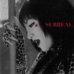 Ayumi Hamasaki - Surreal