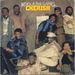 Kool & The Gang - Cherish