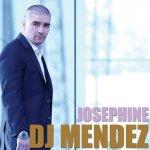 DJ Méndez - Josephine