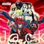 vistlip - Jack (TV)