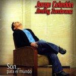 Jorge Celedón - Esta vida