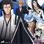 Stereopony - Hitohira no Hanabira (TV)