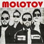 Molotov - Puto