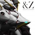 SawanoHiroyuki[nZk] mizuki - &z (TV)