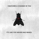 Deftones - Change (In the House of Flies)