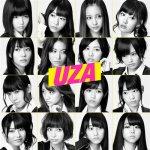 AKB48 - UZA