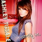 Ashley Tisdale - Tell Me Lies