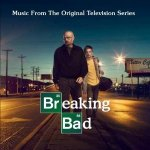 Los Cuates De Sinaloa (Breaking Bad) - Negro y azul (The ballad of Heisenberg)