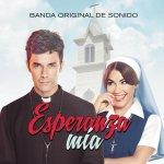 Lali Espósito - Tengo esperanza
