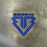 Big Bang - BAD BOY