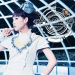 FripSide - fermata ~Akkord fortissimo~