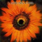 Lacuna Coil - Unspoken