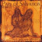 Pain of Salvation - Undertow