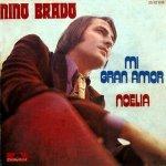 Nino Bravo - Noelia