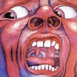King Crimson - Moonchild