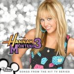 Hannah Montana - He Could Be The One