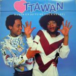 Ottawan - Hands Up! (Give me your heart)