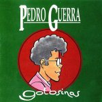 Pedro Guerra - Mujer que no tendré