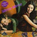 M2M - Mirror Mirror