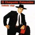 El Chaqueño Palavecino - Amor salvaje