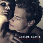 Carlos Baute - Perdimos el control