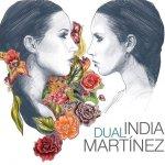 India Martínez y Abel Pintos - Corazón hambriento (Acústico)