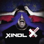 Xindl X a Mirka Miškechová - Cudzinka v tvojej zemi