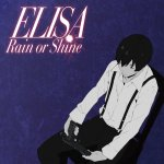 ELISA - Rain or Shine (TV)