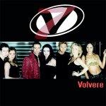 OV7 - Volveré
