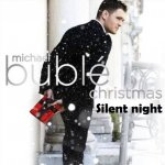Michael Bublé - Silent Night