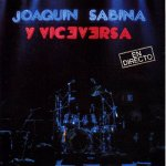 Joaquín Sabina y Javier Gurruchaga - Pisa el acelerador