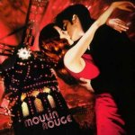 Ewan McGregor & Jacek Koman - El Tango De Roxanne