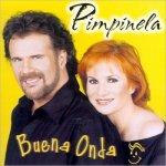 Pimpinela - Al compás de una muñeira