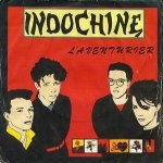 Indochine - L'aventurier