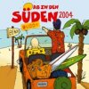Buddy - Ab In Den Süden 2004