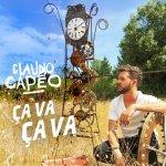 Claudio Capéo - Ça va ça va