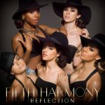 Fifth Harmony feat. Meghan Trainor - Brave Honest Beautiful