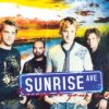 Sunrise Ave - Fairytale Gone Bad
