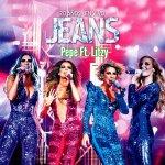 Jeans Ft. Litzy - Pepe (En vivo 20 años)