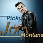 Joey Montana - Picky