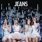Jeans - Corazón confidente (Ver. Dèjá Vu)