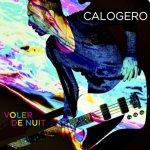 Calogero - Voler de nuit