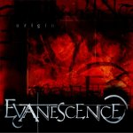 Evanescence - Anywhere