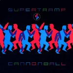 Supertramp - Cannonball